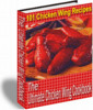 Thumbnail 101 Chicken Wings Recipes