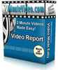 Thumbnail 2 MInute Videos Made Easy