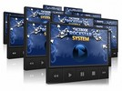 Thumbnail Facebook Rockstar System With Reseller Right